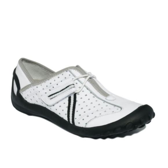 Clarks Shoes   Privo Tequini   Poshmark